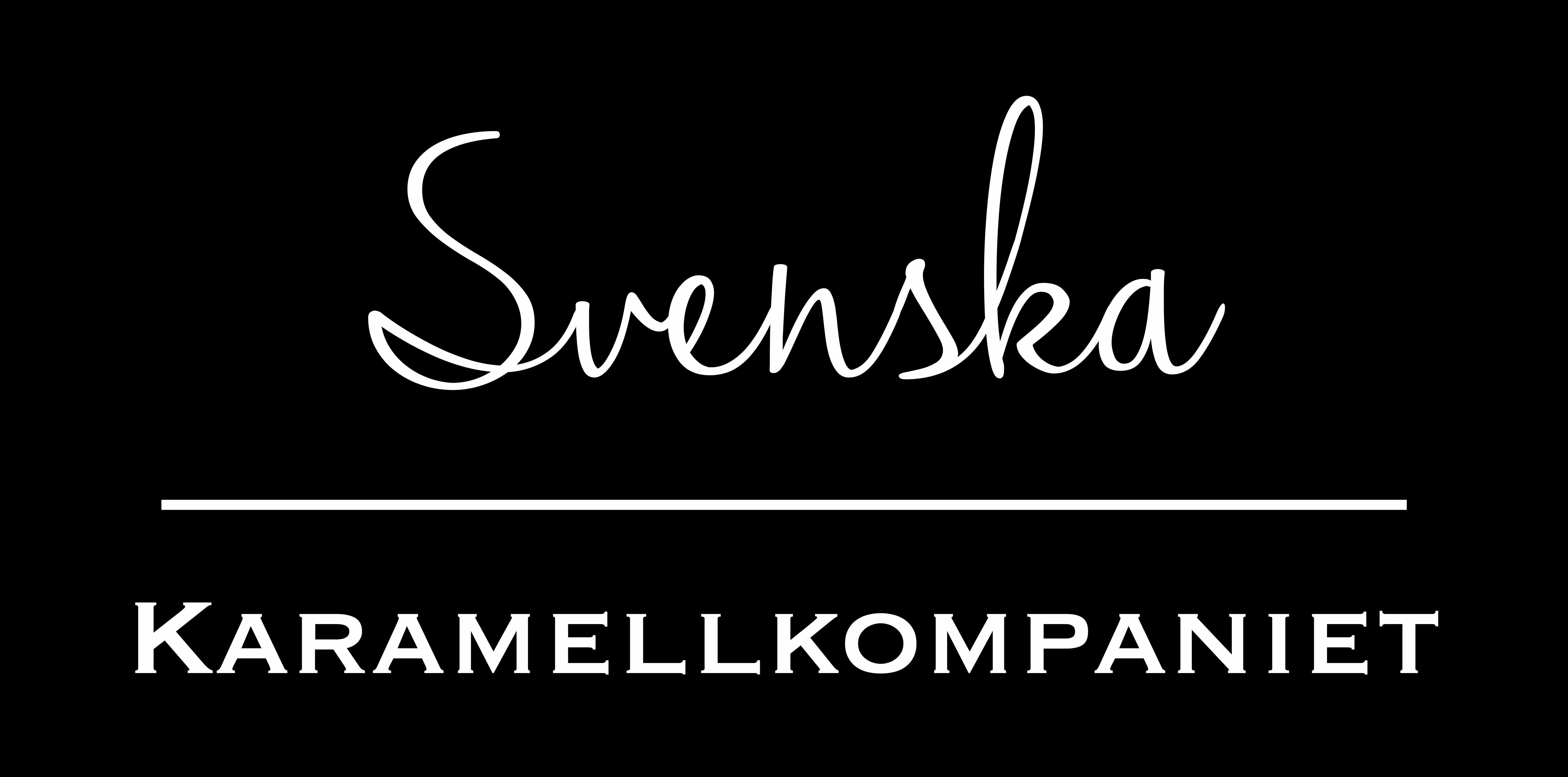 Svenska Karamellkompaniet