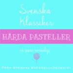 H123_hårda_pasteller