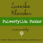 H126_Pulverfyllda_paddor