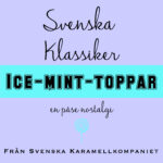 H127_ice-mint-toppar