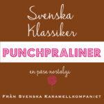 H132_Punchpraliner