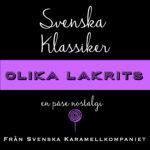 H133_Olika_lakrits
