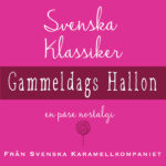 H134_Gammeldags_hallon