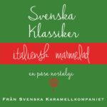H144_Italiensk_marmelad