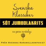 H145_Söt_jumbolakrits