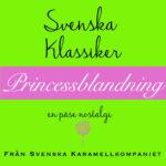 H151_Princessblanding