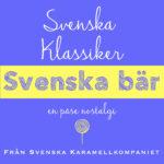 H152_Svenska_bär