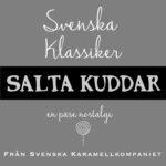 H155_Salta_kuddar