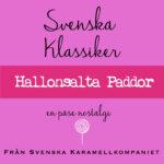 H156_Hallonsöta_paddor