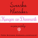 H161_Kungen_av_danmark