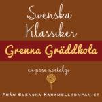 H171_Gräddkola_grenna