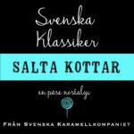 H177_Salta_kottar