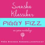 Piggy_fizz