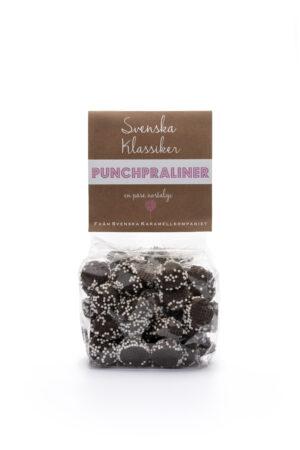 Punschpraliner