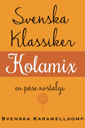 Kolamix